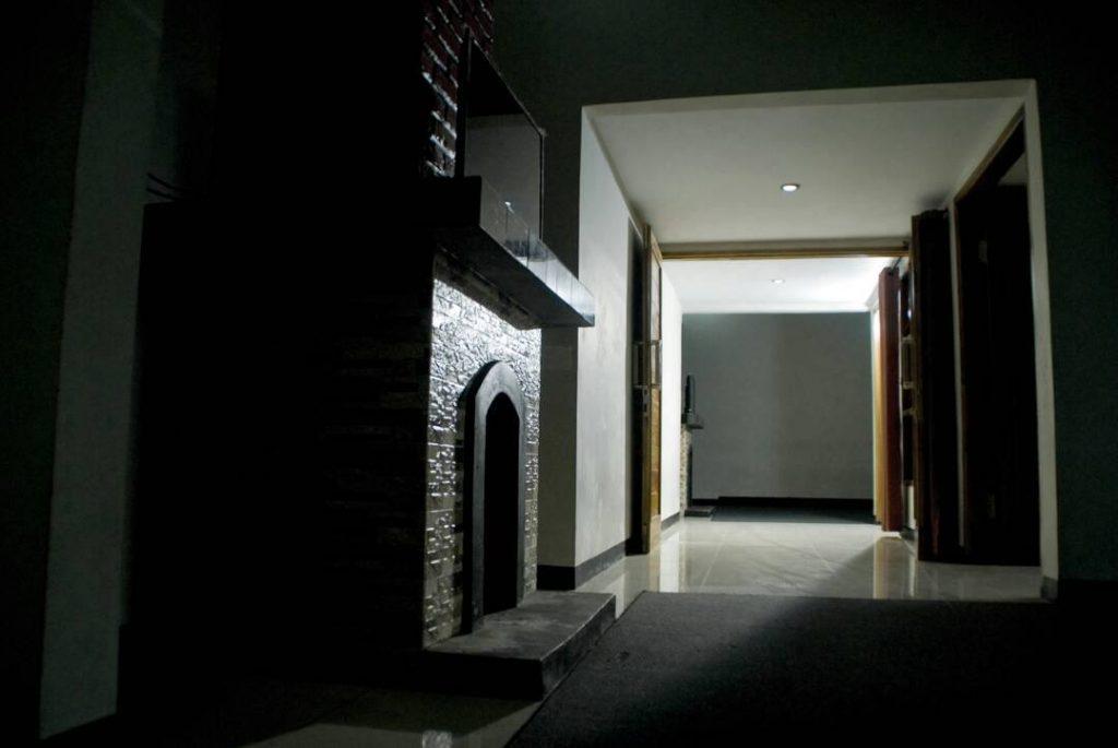 De Bloem Villa Pangalengan (12)