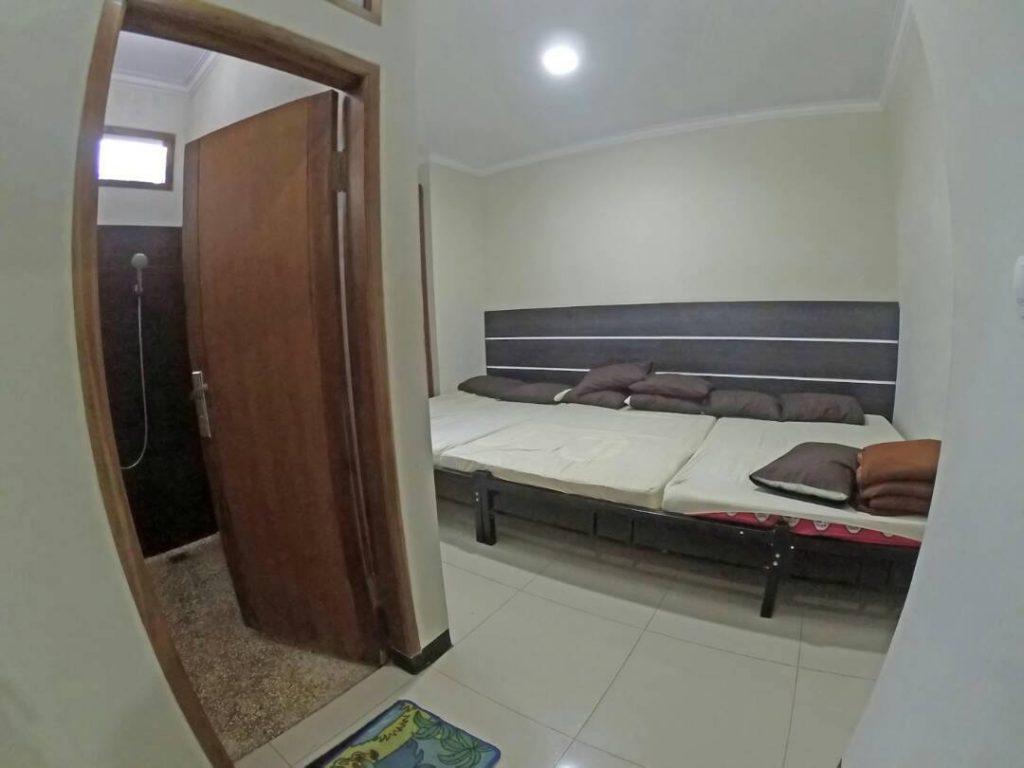 De Bloem Villa Pangalengan (17)