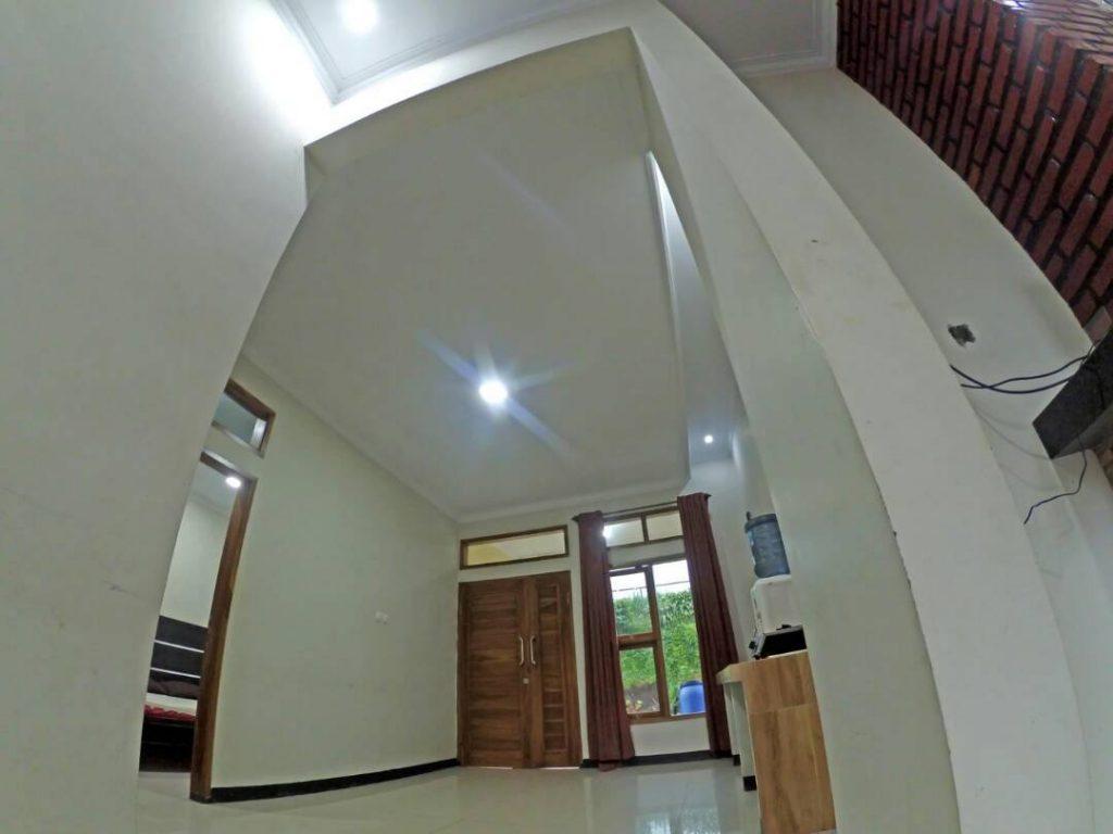 De Bloem Villa Pangalengan (19)