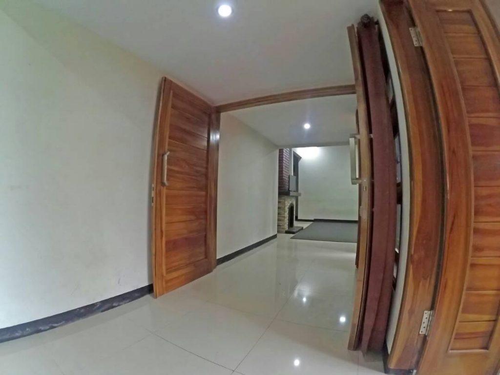De Bloem Villa Pangalengan (20)